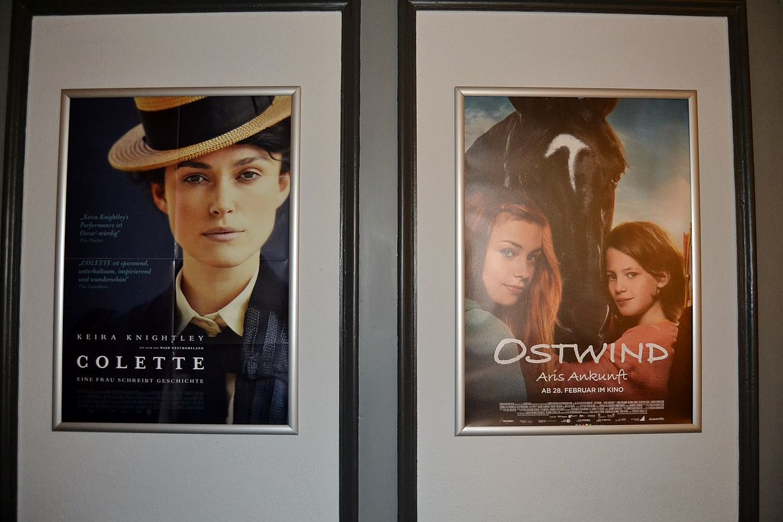 königslutter kino