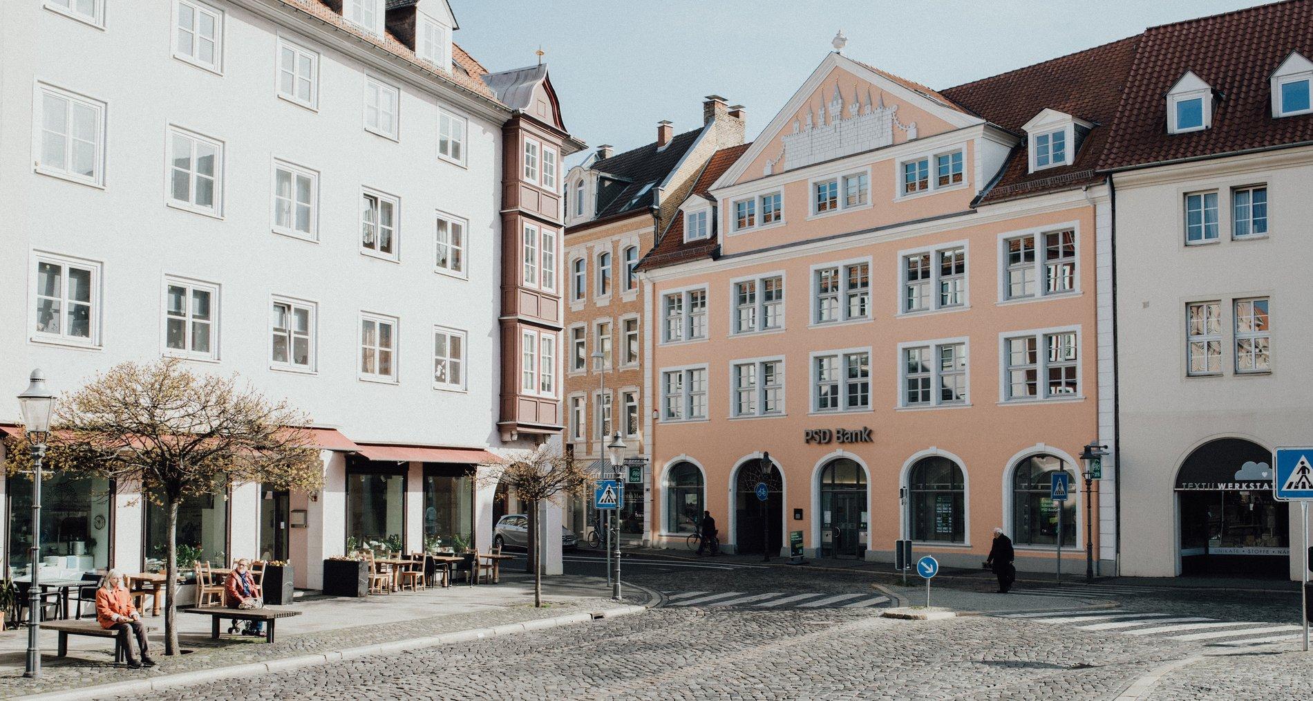 Psd Braunschweig